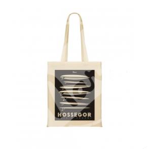 "Tote Bag Marcel ""Hossegor"""