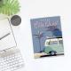 Cahier de Note Côte Ouest Palm3van