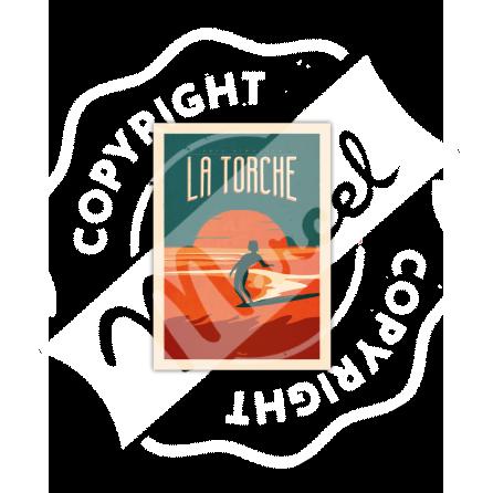"La Torche ""Surfboards"""