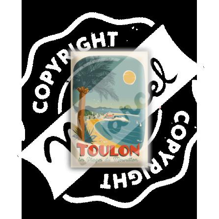 MAGNET TOULON